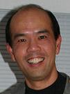Dr. Brian Chung